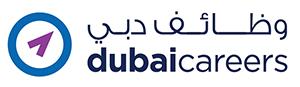 Dubai Careers Logo